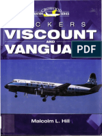 Viscount_and_Vanguard