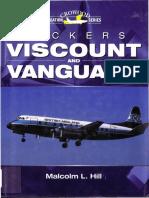 Viscount_and_Vanguard