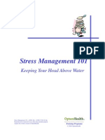 Stress-management_pdf_imp