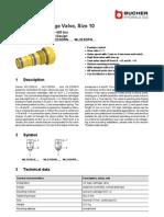 WL22SDL-R-PN_400-P-140121-E-00
