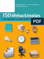 150-lifehackingtips
