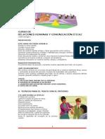 curso_de_relaciones_humanas_y_comunicacion_eficaz_dale_carnegie