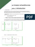 Cours-automatique-discrete-Automatique-Cours-09-02-10