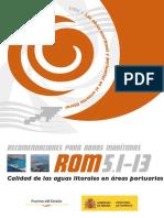ROM 5.1-13
