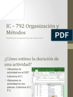 Planeación 4 Iiipac2020 Edt