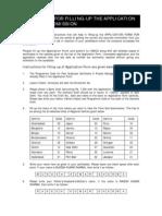 Guidlinesfor-Filling-up-of-Admission-Form