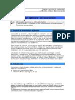 CSTC Referentiel Logement Durable