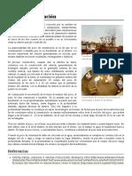 Pozo_de_cimentación