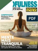 Segredos.da.Mente.Mindfulness.2019
