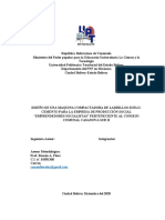 MODELO DE PAGINAS PRELIMINARES PSI UPTB