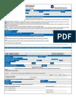 Formulario 7135 a (1)