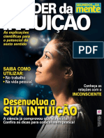 Segredos.da.Mente.ed.05.2018