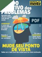 Segredos.da.Mente.ed.17.2018