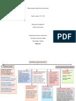 1.Mapa conceptual sentido de la educación inicial