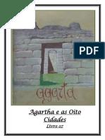 Livro Mae 07 Iniciacao Agarta PDF 03122018