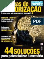 Segredos.da.Mente.ed.02.2018