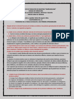 Panorama CuestionarioFVBFV Mrko
