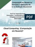 APARECIDA_Apresentação_LD_A