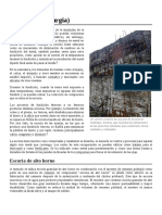 Escoria_(metalurgia)