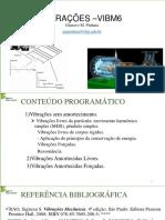 aula_1_vibm6_MHS_BY_NC_ND