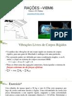 aula_3_vibm6_MHS_CORPOS_RIGIDOS_BY_NC_ND