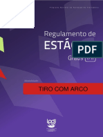 20121112 Tec Regulamento Estagios Provisorio - Grau I II
