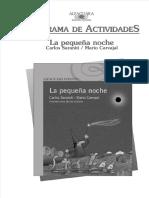 Vdocuments.es La Pequena Noche 559ca12864261