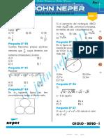 MISCELA 10.pdf