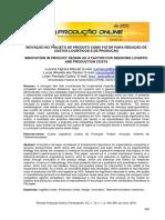 Inovacao_no_projeto_de_produto_como_fator_para_red