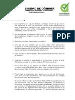 Taller ax del pc 2020-2 - Solución