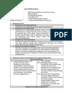 372011953-01-RPP-Lesson-Plan-SMP-Kelas-VII-KD-3-7-Dan-4-7