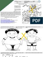 Dimension Cognitiva 2 Entrega (1)