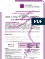 convocatoria_2011 (doble carta)