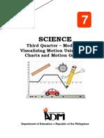 Science7_Q3_M2_v4