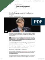 nCoV - Impf - 2020-10-02 - Bill Gates - Wie die Corona-Pandemie gestoppt werden kann
