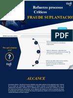 REFUERZO FRAUDE SUPLANTACIÓN V4 (2) (1)