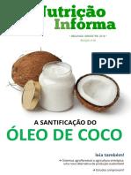 Revista-PET-artigo oleo de coco
