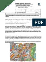 Guía No. 1Ciencias Sociales  NM 302