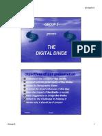 DIGITAL_DIVIDE_Draft