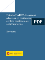 earcas_encuesta