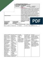 PLANIFICACIÓN MICROCURRICULAR_ QUIMICA 1