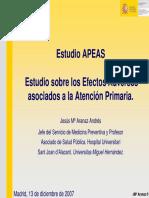 Presentacin_Estudio_APEAS