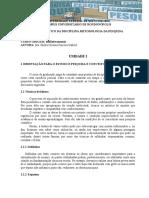 GUIA-DIDATICO-DISCIPLINA-METODOLOGIA-DA-PESQUISA-1