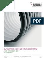 Katalog_RAUVIA_Special_840050-2