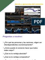Cap 3 Interdependencia y Ganancias Del Mercado.pptx