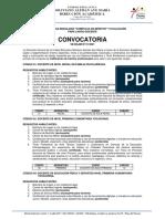 Convocatoria_2021-publi