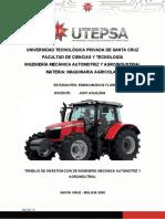 PROYECTO FINAL DE MAQUINARIA GRICOLA 1 (1)