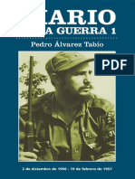 Diario_de_la_guerra_2