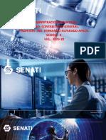 3 SESION DE CONTABILIDAD GENERAL - SENATI - 2020-20