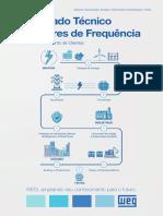 Compilado Tecnico Inversores de Frequencia